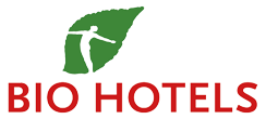 bio_hotels