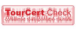 TourCert-Check-300x90