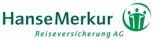 Logo-HMR-df__300-dpi