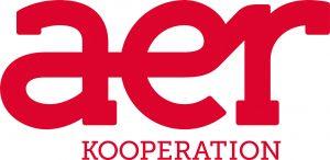 AER_Kooperation