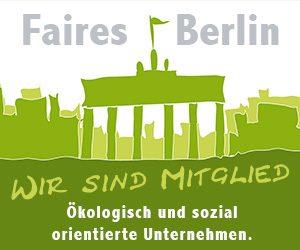 Netzwerk-Faires-Berlin